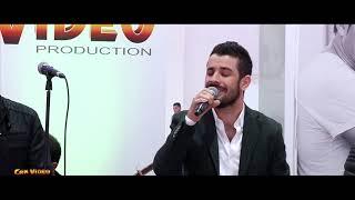 Koma Se Bira - Çavreşamın - Le Qamışlo - Can Video