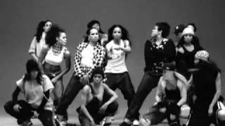 Pretty Boy Swag Remix (Pretty Girl Swag) ft. Ciara, Diamond, Gucci Mane, and Rasheeda