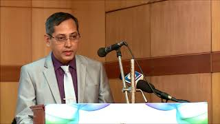 READY REFERENCER ON PRIVATE COMPANIES AND LLP BOOK RELEASE SPEECH BY JUSTICE S VAIDYANATHAN 7