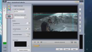 ImTOO MPEG Encoder - MPEG video converter