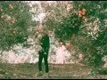 Miniature de la vidéo de la chanson Windy Smile