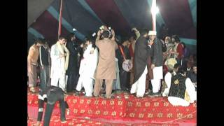 Challa - Arif Lohar in Santal Gujrat Part 1