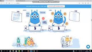 Online.io ico and whitepaper review (TR)