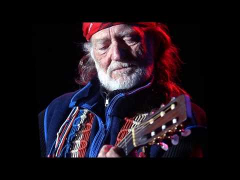Willie Nelson To Make A Long Story Short