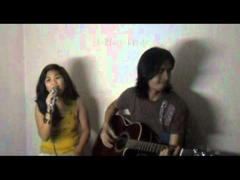 eternal flame cover with lyrics & chords