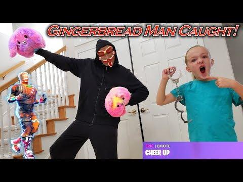 gingerbread-man-gm-caught-&-locked-up!-we-make-him-do-fortnite-dances!!!