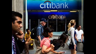 Citibank to exit 13 global consumer banking markets, including India and China