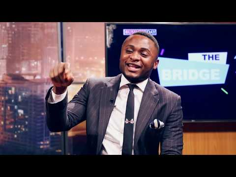 I have made 10 billion in the past 7 years - Ubi Franklin reveals,Ubi Franklin made 10 billion,