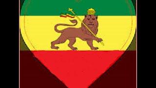 ras dumisani afrikhaya band love will found it s place