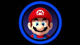 Super Mario does CBT