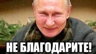 ВОТ, И ВСЁ! В России полностью перестанут ПЛАТИТЬ ПЕНСИИ