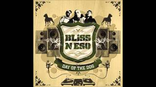 Watch Bliss N Eso Its Working video
