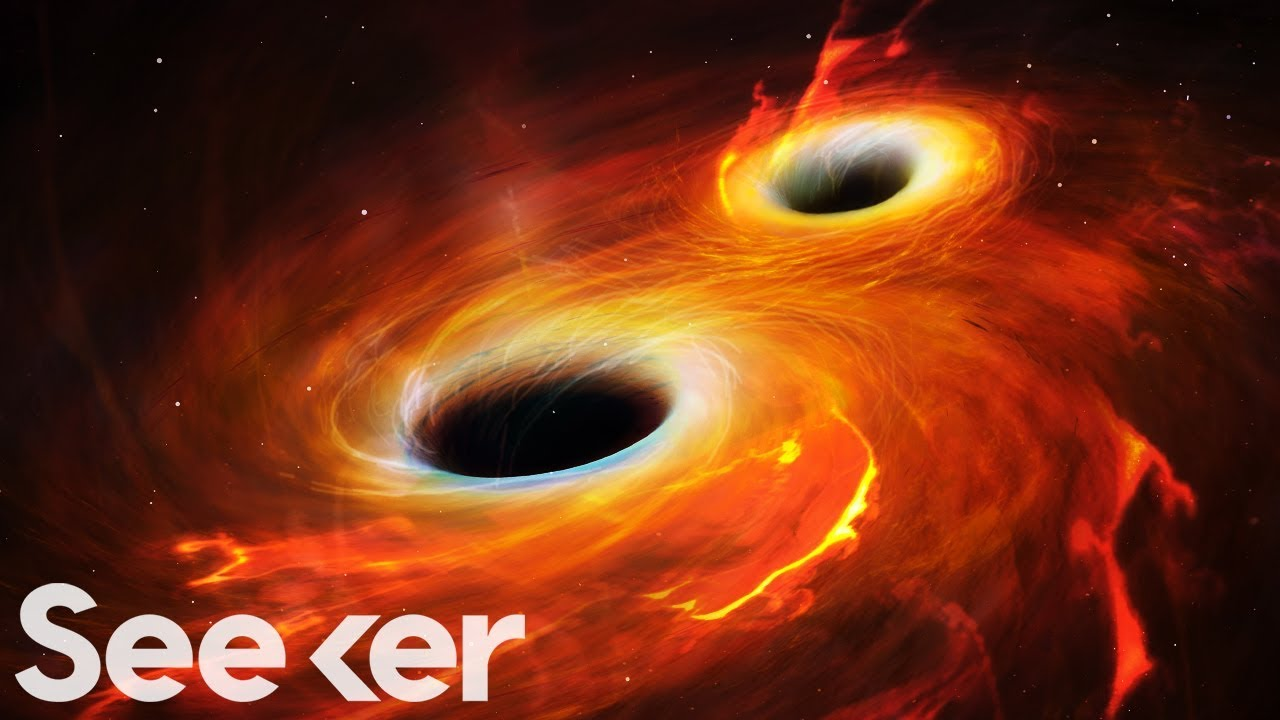 ligo-s-gravitational-wave-discovery-is-still-in-question-but-why