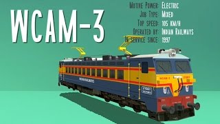 indian train simulator new update