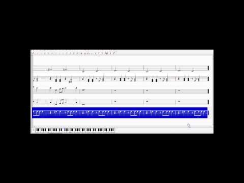 How to get sheet music for any music (Free)