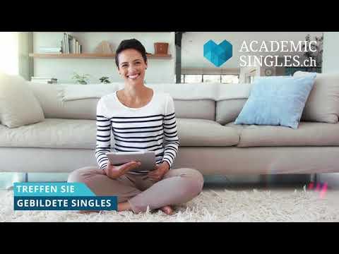 Academic Singles - Schweiz