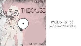 e-dubble  - The Cause