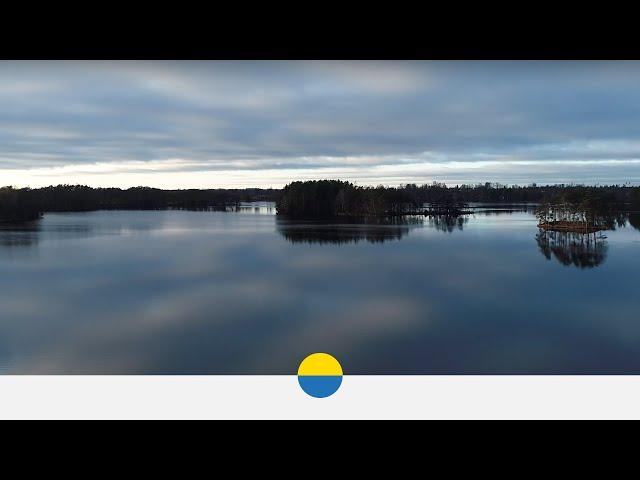 Aankondiging van naamswijziging van Nuon naar Vattenfall Solar Team