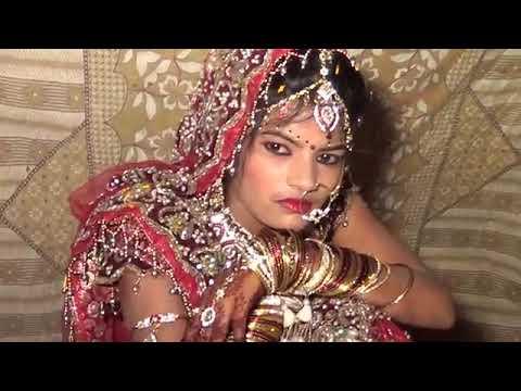 #Deepak dildar(रतिया कँहा बितवलs ना 2)VIDEO SONG - Ratiya Kaha Bitawala Na 2 - Bhojpuri Songs