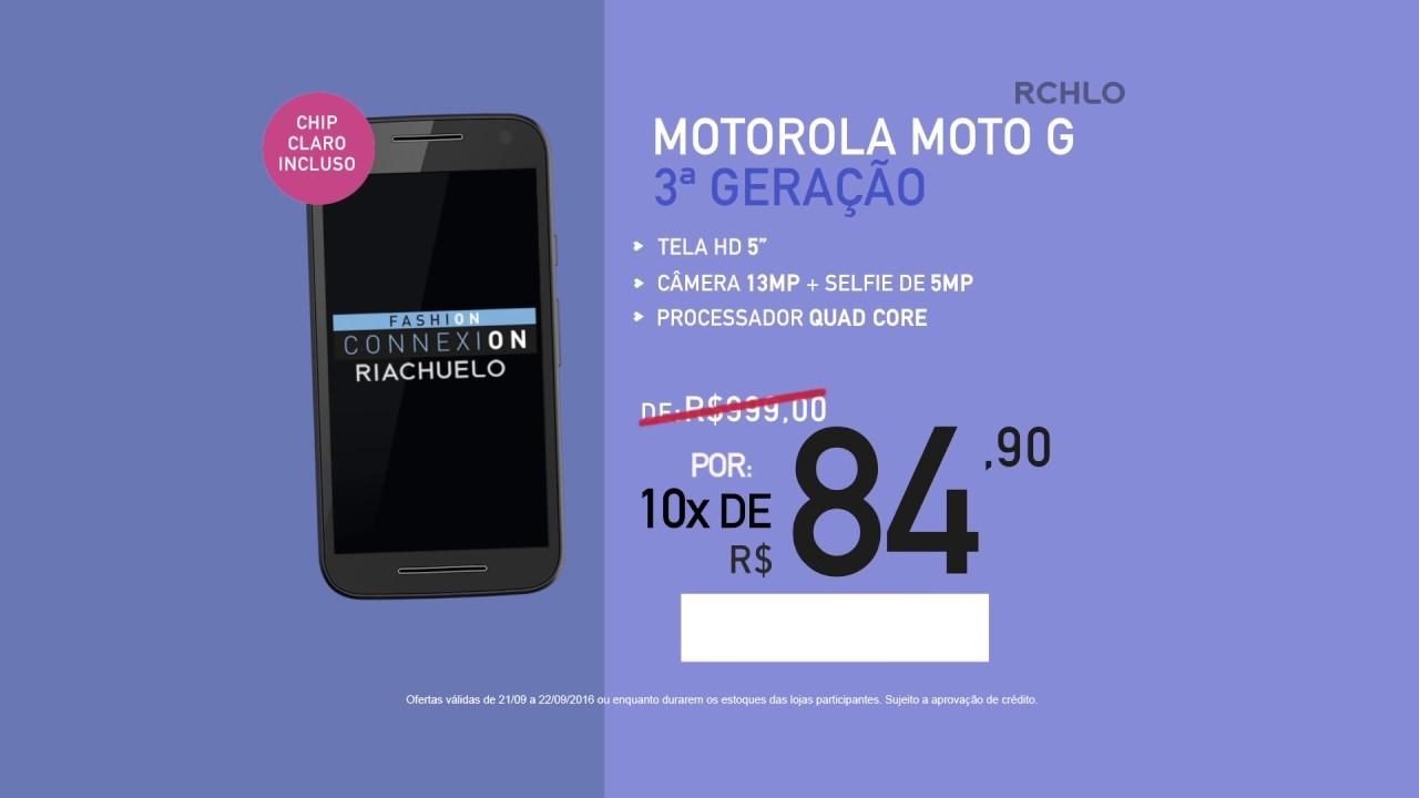 836a45f41 Baticum - Riachuelo Celular - YouTube