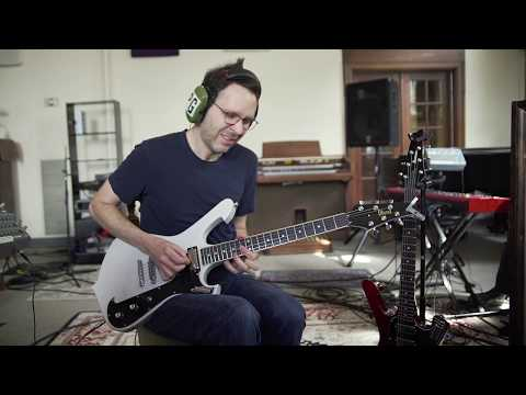 Paul Gilbert - I Own A Building (Behold Electric Guitar) Mp3