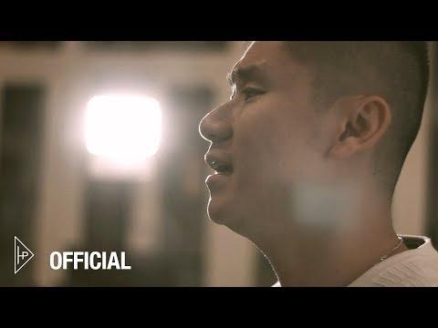 [MV] Hendripan - Jadi Milikku
