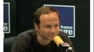 Lordon : Le FN a pillé les thèmes de la (vraie) gauche.