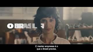 Proteger vidas e manter empregos. O Brasil precisa, a FIEMG e o Sinpapel apoiam.