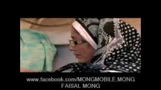 pakistan songs maa mong mobile