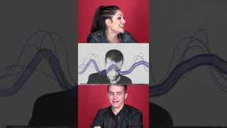 Gambar cover The Interrupters Breakdown 'Gave You Everything' (Vertical Video)