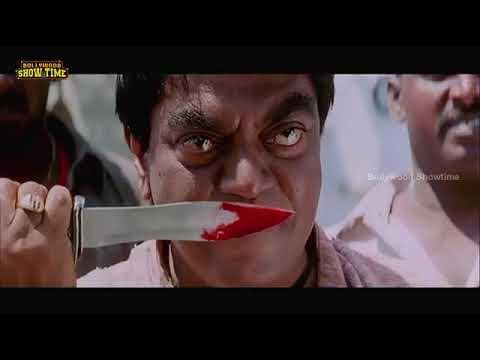 Allu Arjun and Prabhas Full Hindi Dubbed...