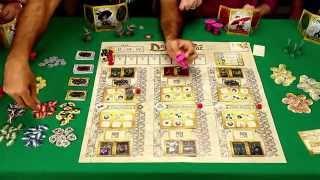 Dogs Of War Gameplay by Jogando Offline