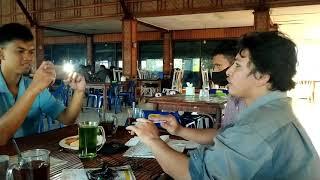 Master English Redneck dan Bahasa Esperanto di Aceh Berbicara Sangat Lancar, disebarkan ke 5 Benua