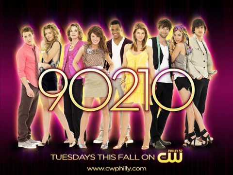 My Top 10 Favorite American TV Series