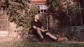 Ninja Neeks - Gone ft.Yelawolf [Letter To The World]