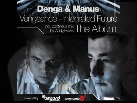 Denga & Manus - Cenwen (Artur Obraans Remix)