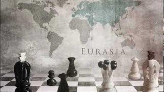 The Grand Chessboard by Zbigniew Brezezinski: Ch 1 (Audiobook)