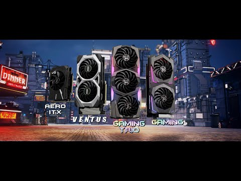 join-the-winning-streak---the-best-rtx-20-super-series-|-graphics-card-|-msi