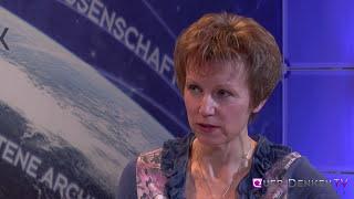 Geheimwissen: Dunkle Materie und das Überleben in der Neuen Zeit