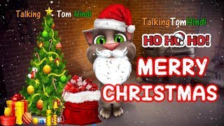 talking tom and friends videos