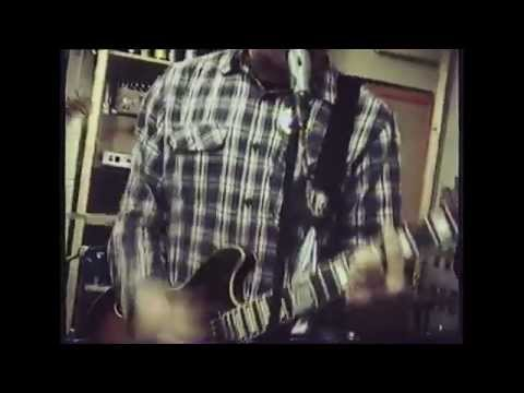 ROTTEN MIND - I DON'T WANT TO BE THE ONE  (Official Video)