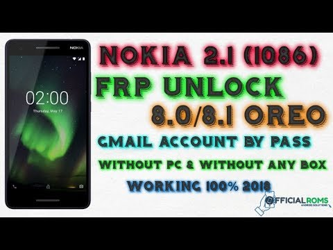 how to write imei in leveno k5 note (a7020a48) 100% working