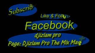 9 58 Riddim Reggae Music Again   MixTape By Dj Izlam +27 Latest 2017