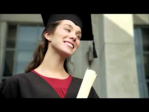 Maximiza tus oportunidades- Scotiabank