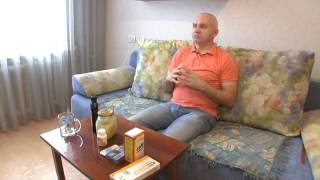 Рак излечим 1!(Как я вылечил рак. Подробная инструкция. Информация по соде есть на сайт: www.bezb.info Информация по Б-17, и другим..., 2014-11-19T10:36:31.000Z)