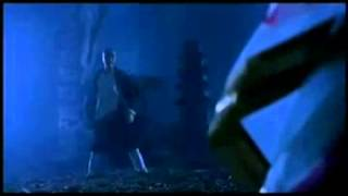 Download Video A Chinese Ghost Story III Trailer MP3 3GP MP4