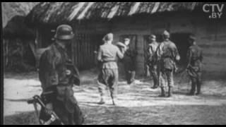 Внуки о войне. Владислав Байсов: Спасибо всем ветеранам и прабабушке за победу!