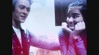 LizQuen Mv Looking Through The Eyes Of Love
