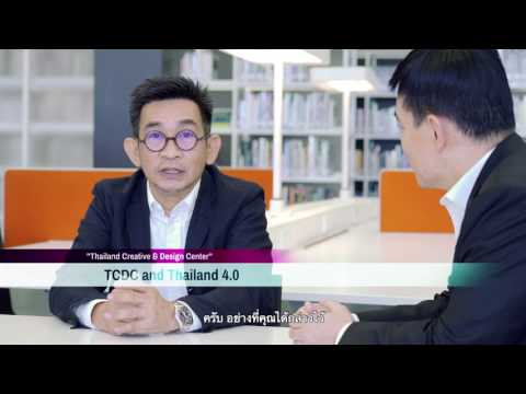 The Insider Thailand Ep34: Full Episode