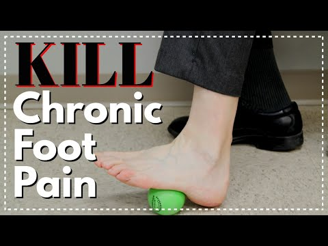 Stop Feet Discomfort A Nerd's Help guide to Healthy Ft